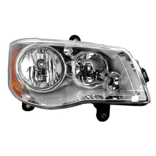 chrysler-town-country-headlight-oe-style-replacement-headlight-right-pa-by-headlights-depot
