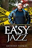 Easy Jazz - Best Reviews Guide