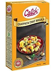 Catch Chat Pata Masala, 100g
