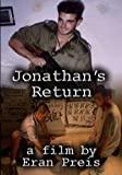 Jonathan's Return (Amazon.com Exclusive) by Jonathan Preis