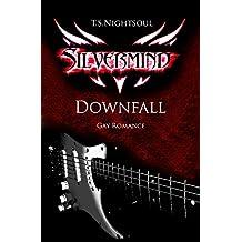 Silvermind - Downfall