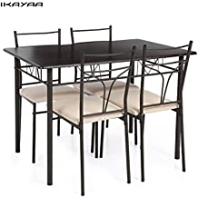 Table et chaise salle a manger for Table de salle a manger evolutive