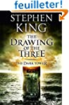 The Dark Tower II: The Drawing Of The...