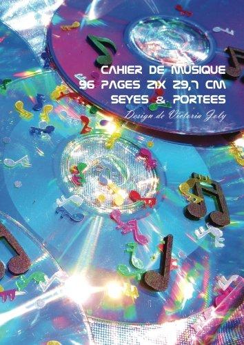cahier-de-musique-96-pages-21x-297-cm-seyes-portees-interieur-seyes-grands-carreaux-et-portees-de-mu