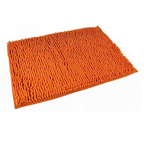 akooya-ecologico-antiscivolo-acqua-assorbente-tappetino-da-bagno-doccia-tappeto