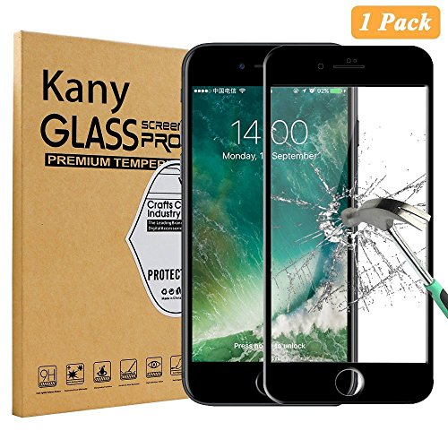 screen-protector-kany-1-pack-premium-tempered-glass-screen-protector-025mm-hd-ultra-clear-most-durab