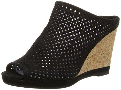 johnston-murphy-womens-meagan-slide-wedge-sandal-black-10-m-us