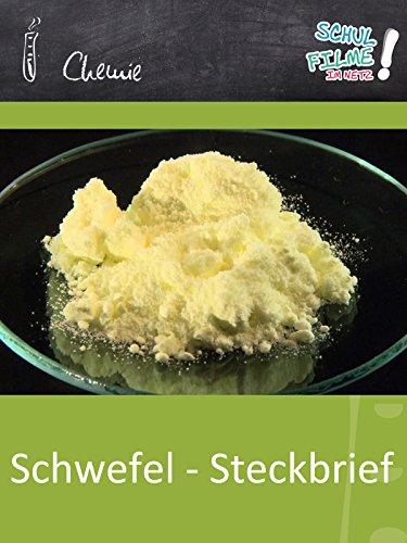 schwefel-steckbrief-schulfilm-chemie