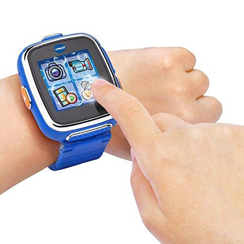 VTech 80-171604 – Kidizoom Smart Watch 2 - 2