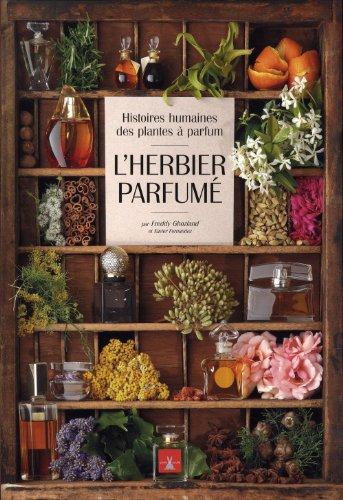 "<a href=""/node/21398"">L'herbier parfumé</a>"