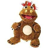 Living Puppets W220 Handpuppe Olli das Drachenbaby