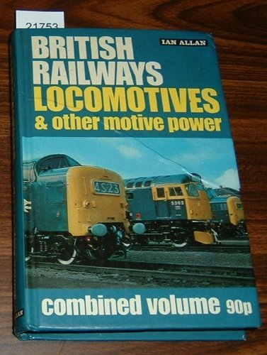 british-rail-locomotives-and-other-motive-power-1973