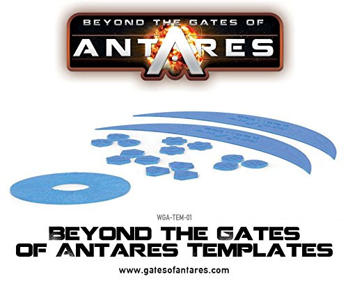 beyond-the-gates-of-antares-templates