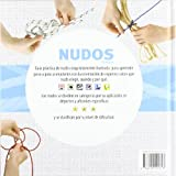 Image de NUDOS ESENCIALES (Color) (Libro Práctico)