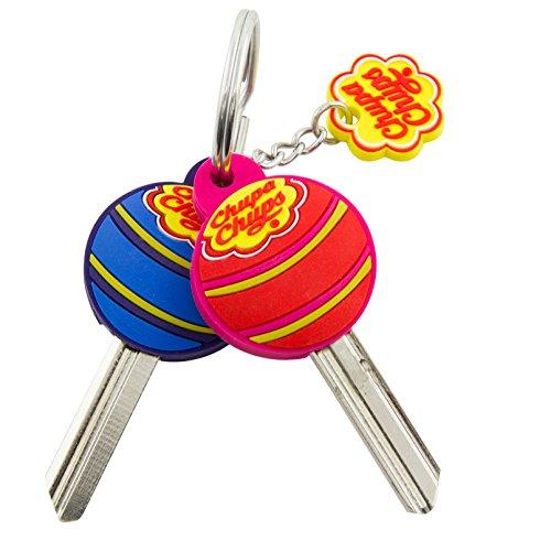 chupa-chups-scented-key-covers