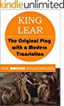 King Lear (The Modern Shakespeare: Th...