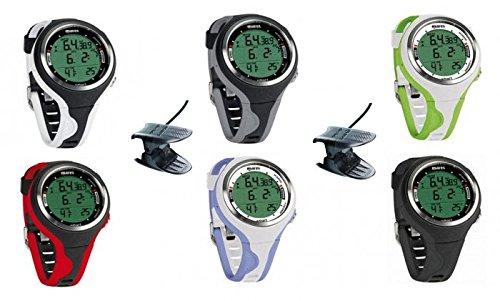 Mares SMART tauchco V avec interface Dive Link, lilas