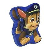 Cerdá Jungen Nierenwärmer Paw Patrol, Blau (Azul 38), One Size (Herstellergröße: Única)