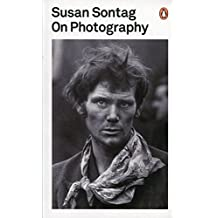 On Photography (Penguin Modern Classics)