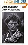 #10: On Photography (Penguin Modern Classics)