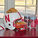 Wincraft NFL Snack Helm Bild
