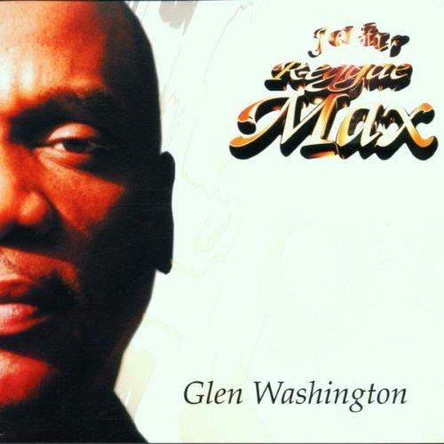 reggae-max-by-glen-washington-2001-07-03