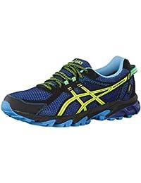 Asics Gel-Sonoma 2 G-tx, Zapatillas de Running para Hombre