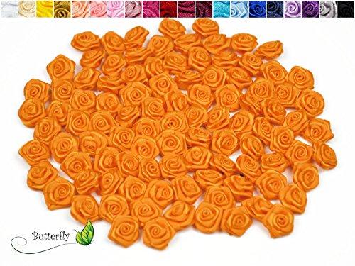 Tischdeko Orange Im Vergleich Beste Tische De