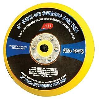 ATD Tools 2078 6