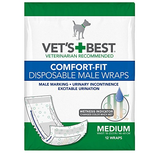 vets-best-comfort-fit-disposable-male-wrap-12-count-by-vets-best