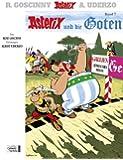 Asterix HC 07 Goten