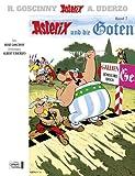 Asterix und die Goten, Bd.07
