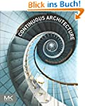 Continuous Architecture: Sustainable...