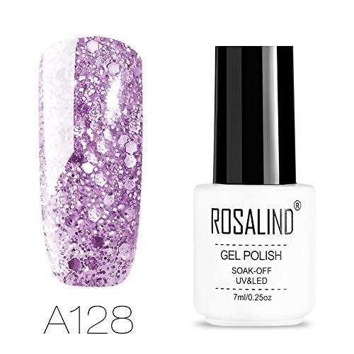Vernis à ongles,Peel-Off Base d'Eau UV LED Gel Polish Bringbring