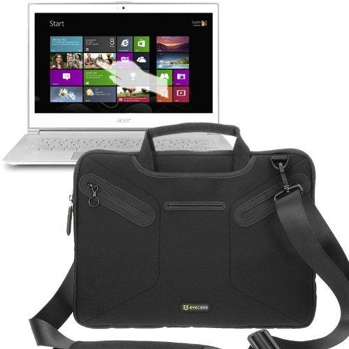 evecase-135-inch-microsoft-surface-book-messenger-bag-ultra-portable-neoprene-messenger-briefcase-sh