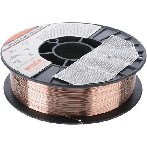 hobart-h305401-r22-10-pound-er70s-6-carbon-steel-solid-welding-wire-0024-inch-by-hobart