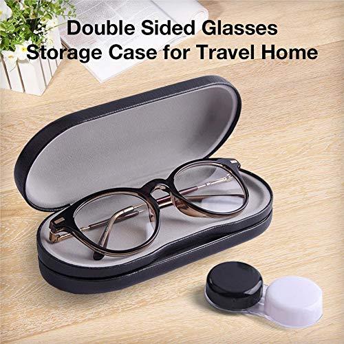 Zoom IMG-3 autoecho custodia per occhiali 2