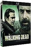 The Walking Dead - L'intégrale de la saison 7 [Blu-ray] [Import italien]