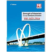 Material Science And Metallurgy By Uc Jindal Pdf