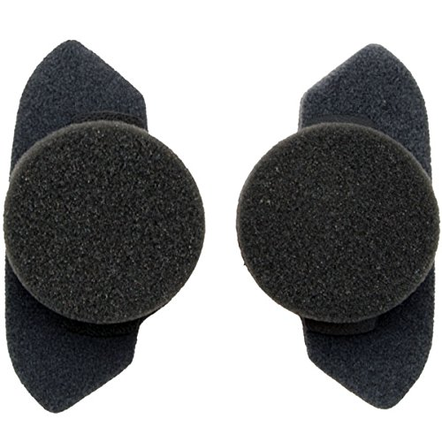 shoei-ear-pad-earpads-xr-1100-and-qwest-helmet-pad