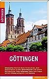ISBN 9783954620135