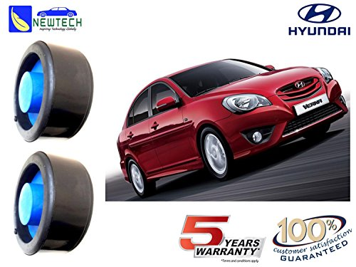 hyundai verna transform ground clearance kit (for rear) set of 2 pcs, [front no require] HYUNDAI VERNA TRANSFORM GROUND CLEARANCE KIT (for Rear) Set of 2 Pcs, [FRONT no Require] 51pt8yx04gL