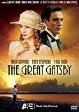 The Great Gatsby [DVD] by Mira Sorvino