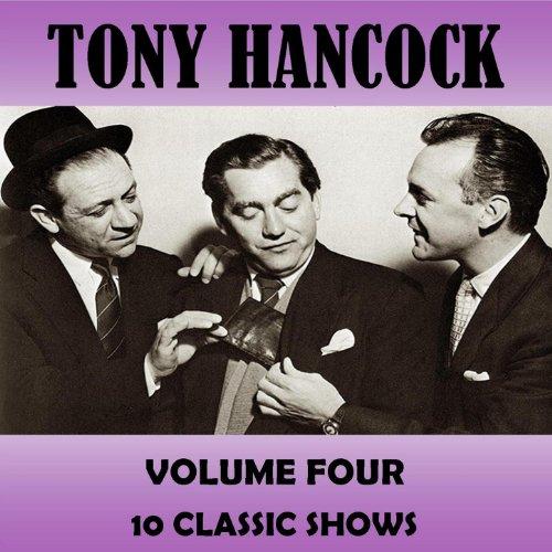 Volume Four