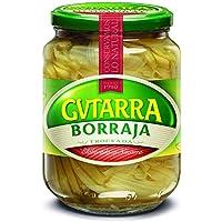 Gvtarra - Borraja, 660 g, Pack de 3