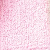 MB 042 Frottier-Stirnband - light pink -