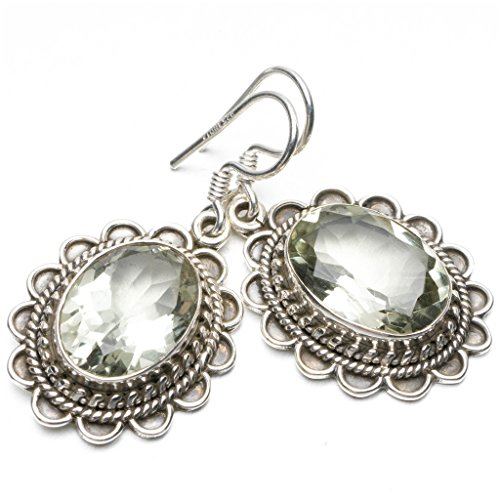 stargemstm-natural-green-amethyst-unique-punk-style-925-sterling-silver-earrings-1-1-2