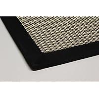Suchergebnis Auf Amazon De Fur Esszimmer Sisal Teppiche