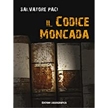 Il Codice Moncada