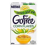 Nestle - Glutenfree Cornflakes - 375g